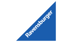 Ravensburger_big