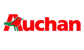 auchan_low