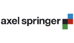 axelspringer_low