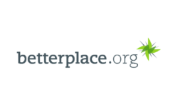 betterplace_big