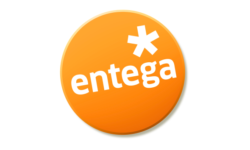 entega_big