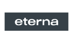 eterna_Logo_low