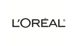 loreal_low