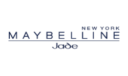 maybelline_low
