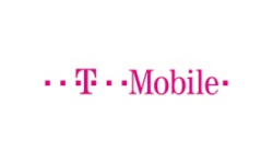 t-mobile_low