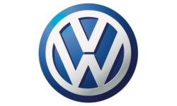volkswagen_big